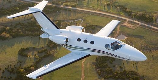 Jet Privato Volo Vuoto : Jet privati in sardegna